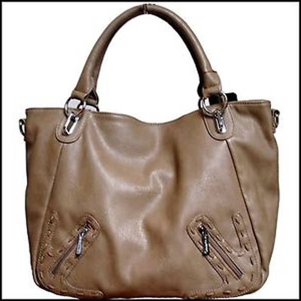 sac a main longchamp