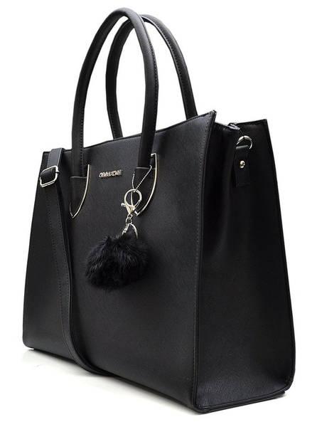sac de sport amazon femme noir paillete