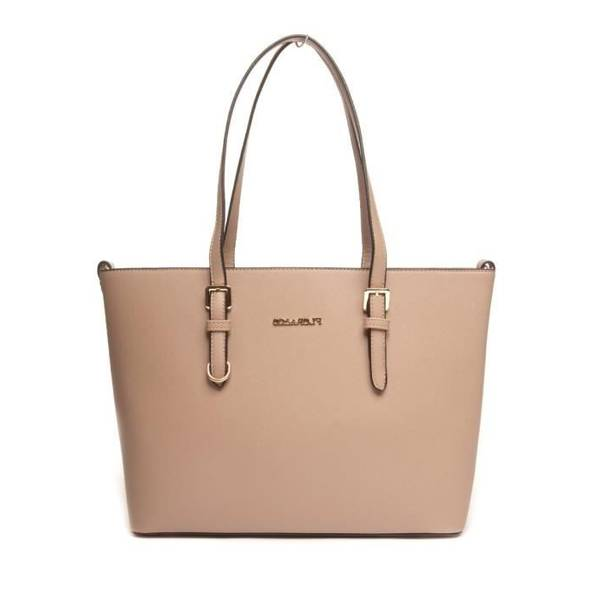 longchamp sac a main