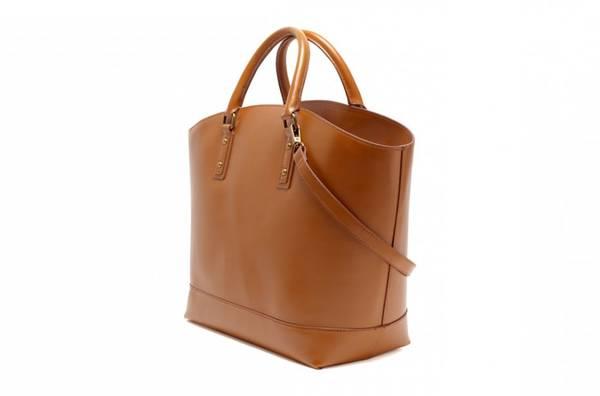 sac a main homme